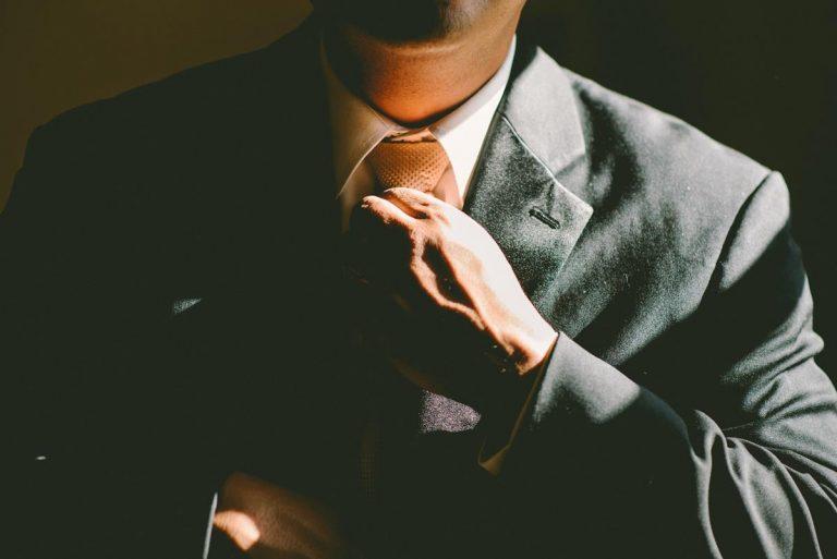 Przedsiębiorcy często potrzebują skorzystać z porad prawnych