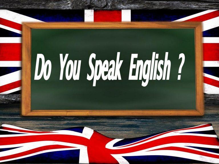 Zależy ci na precyzji tłumaczenia językowego?