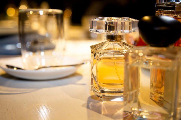 Jak taniej pozyskać produkty z rynku perfum?