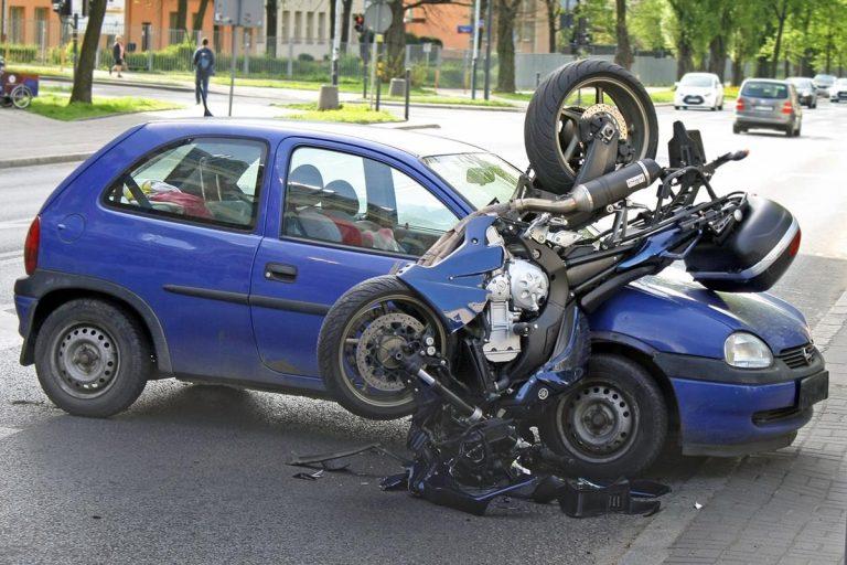 Jak wybierać używany samochód, który zamierza się pozyskać?