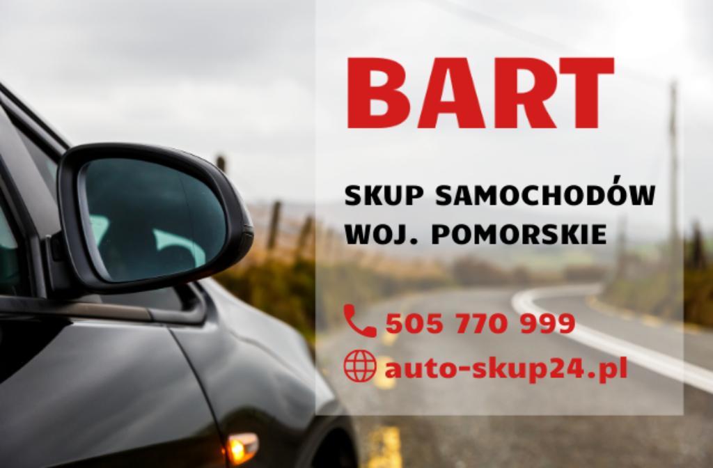 https://auto-skup24.pl