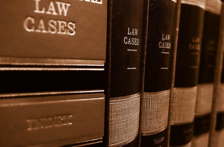Kompetentny adwokat posiadający rozeznanie w sprawach o alimenty