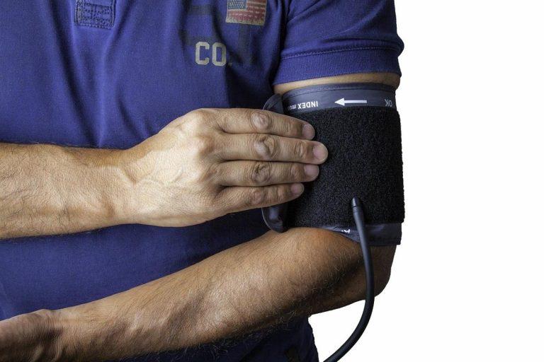 Czym jest trening EMS?