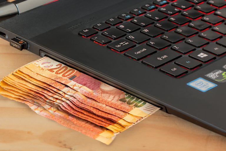 Jak pozyskać finansowanie różnych inwestycji?