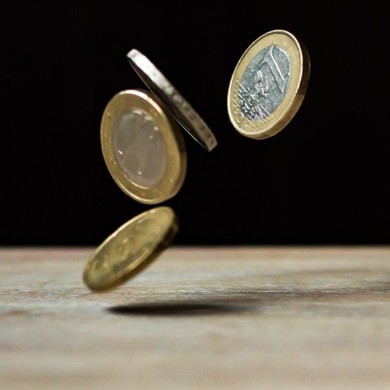 Wyjątkowa oferta doradcy kredytowego