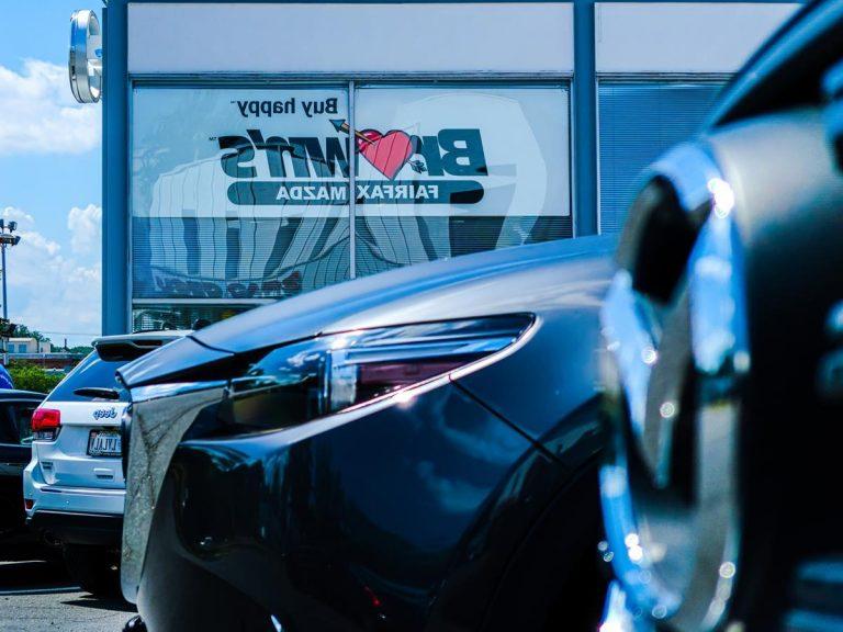 Zakupy nowego samochodu są łatwe dzięki tym wskazówkom
