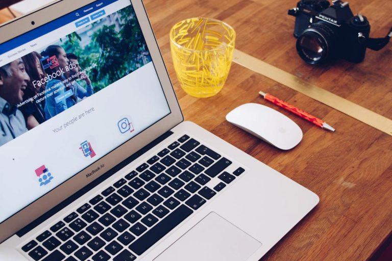 Doskonałe strategie projektowania stron internetowych, które naprawdę pomagają