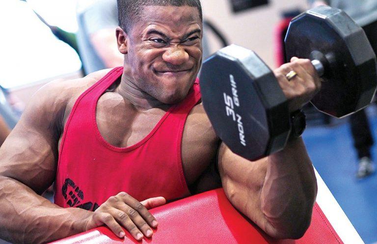 Jak prawidłowo wspierać dietę sportowca?